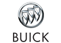 View All Buick in Arecibo