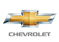New Chevrolet in Arecibo