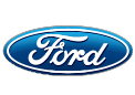 View All Ford in Arecibo