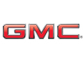 New GMC in Arecibo