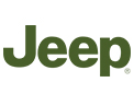 View All Jeep in Arecibo