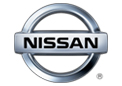 View All Nissan in Arecibo