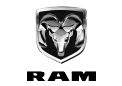 New Ram in Arecibo